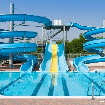 piscine comunali san pietro in gu aktuelle 2018 lohnt