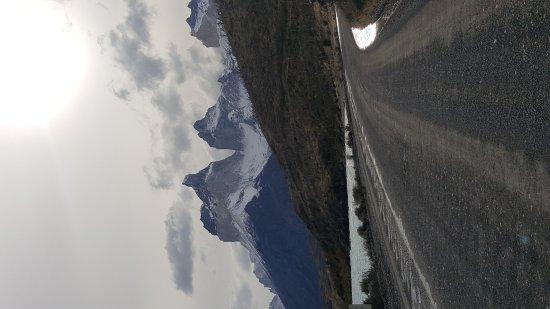 Torres del Paine National Park: 20170429_134756_large.jpg