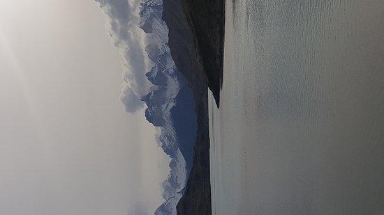 Torres del Paine National Park: 20170429_131950_large.jpg