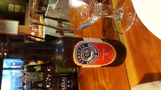 Cerveza Baguales: IMG-20170429-WA0022_large.jpg