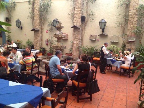 Tehuacan, Mexico: photo0.jpg