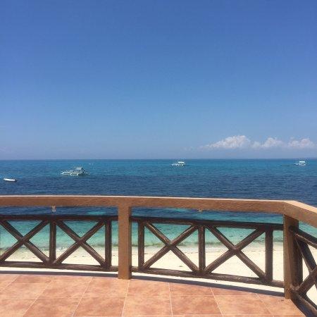 Cocobana Beach Resort Photo