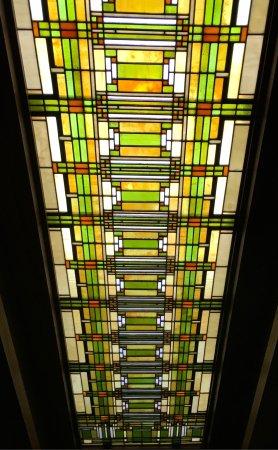Frank Lloyd Wright Home and Studio: photo0.jpg