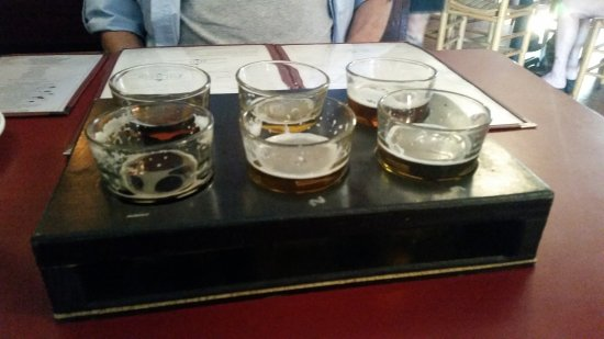 Red Drum Taphouse: 20170429_183451_large.jpg
