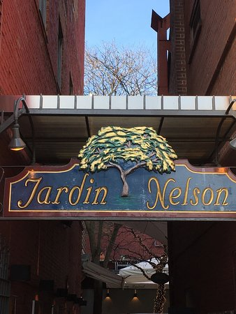 Jardin Nelson: photo0.jpg