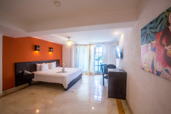 illusion boutique hotel by xperience hotels 69 3 2 7 updated rh tripadvisor com