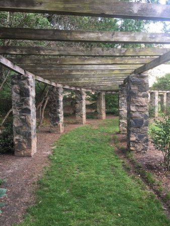 Raleigh Little Theatre Rose Garden Nc Top Tips Before You Go Tripadvisor