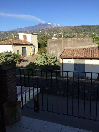 Fiumefreddo di Sicilia, Italien: photo1.jpg