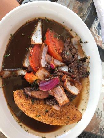 Port St Lucie Seafood Restaurants Restaurant Harrisburg Pa
