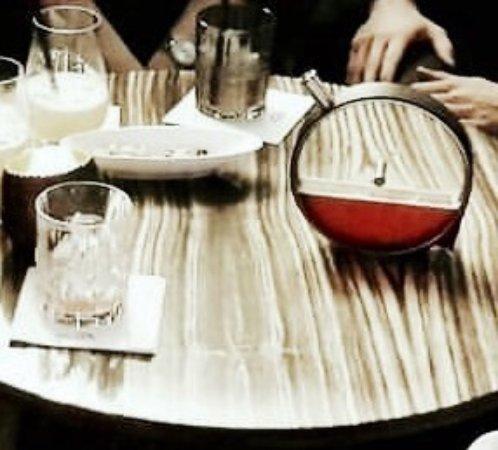 Mayday Bar: photo2.jpg
