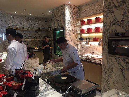 Restaurant Furniture Kota Kinabalu : Urban kitchen kota kinabalu restaurant reviews phone