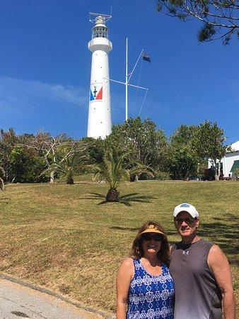 Gibb's Hill Lighthouse: photo0.jpg