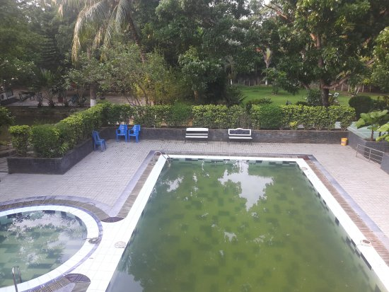 Pabna, Бангладеш: 20170430_070251_large.jpg