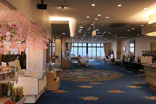 Hotel Seifukan