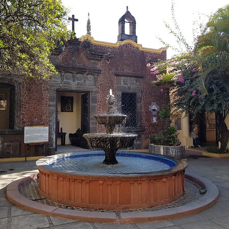Casa Sauza: IMG_20170429_175936_254_large.jpg