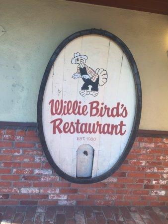 willie bird s restaurant photo0 jpg
