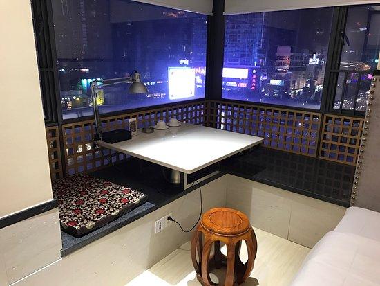 Tianmei Hotel: photo1.jpg