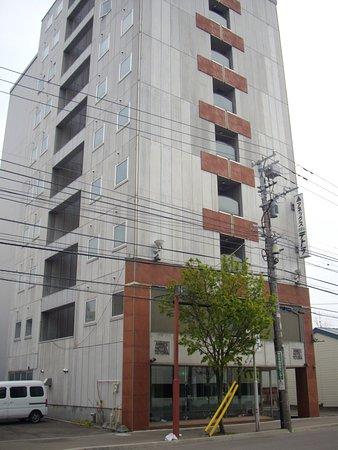 Annex Hotel Tetora Photo