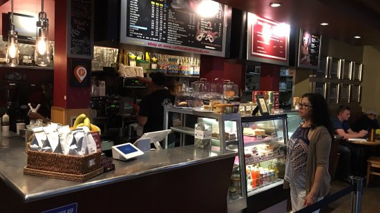 Caffe Italia: photo4.jpg