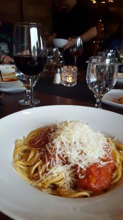 Cassios Italian Restaurant: IMG-20170429-WA0013_large.jpg