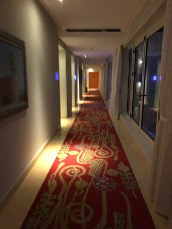 Iberostar Grand Hotel Bavaro: photo2.jpg