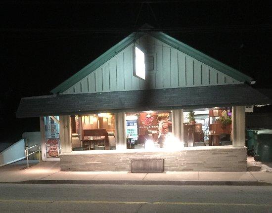 Jewett City, CT: photo1.jpg