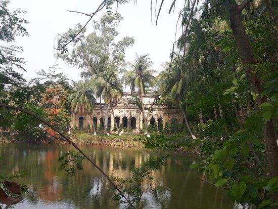 Natore, Bangladesch: 20170430_083619_large.jpg