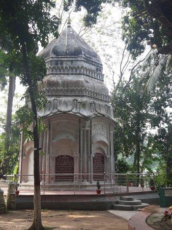 Natore, Bangladesch: 20170430_083037_large.jpg