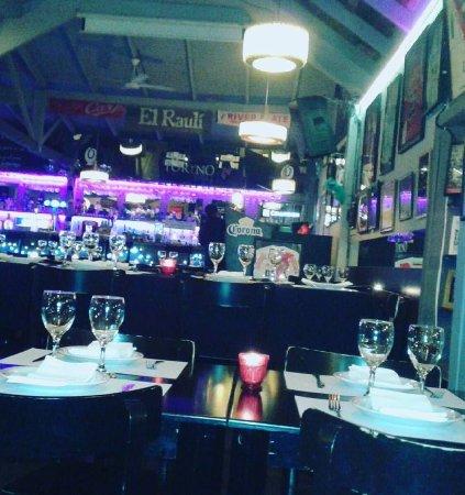 Torino Bar Bistro: photo0.jpg