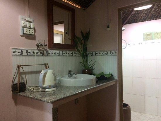 Jardin du mekong homestay updated 2018 guesthouse for Jardin du mekong homestay