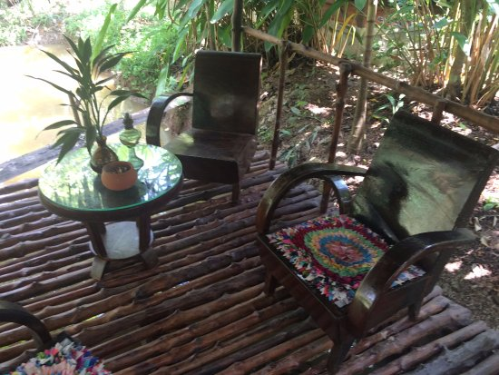 Jardin du mekong homestay updated 2017 guesthouse for Jardin du mekong homestay