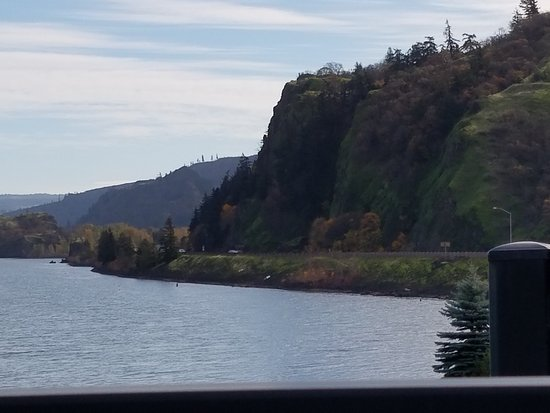 Columbia River Gorge: photo3.jpg