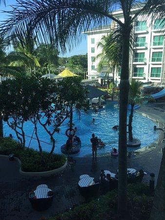 Widus Hotel and Casino: photo0.jpg