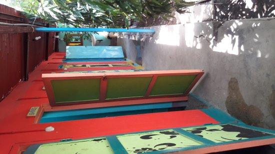 Hostel Surfing Donkey: TA_IMG_20170429_123847_large.jpg