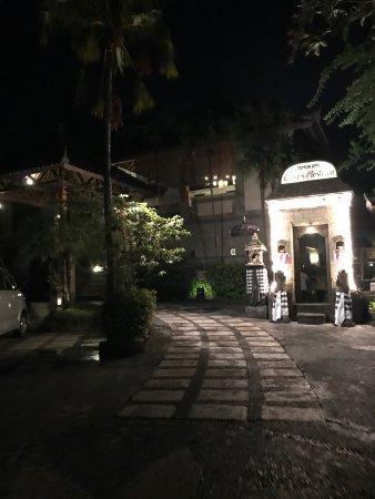 โรงแรม ทามูคามิ: photo2.jpg