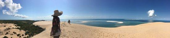 Vilanculos, Mozambik: photo0.jpg
