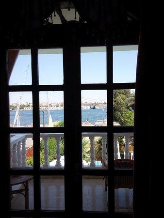 El Mesala Hotel Photo