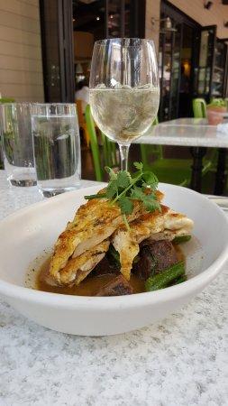True Food Kitchen Scottsdale Reviews