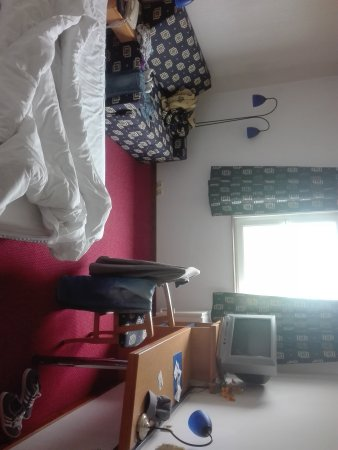 Hotel Iris: TA_IMG_20170430_084555_large.jpg
