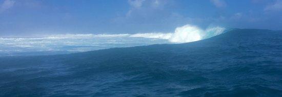 Teahupoo, Polinesia Prancis: photo1.jpg