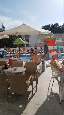 Img 20170418 Wa0096 Large Jpg Bild Von Allsun Hotel Paguera Park