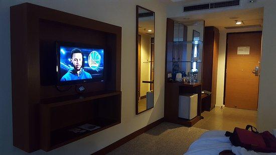 Aston Tanjung Pinang Hotel and Conference Center : TA_IMG_20170430_130155_large.jpg