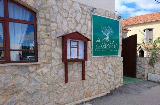 Murter, كرواتيا: You are welcome!