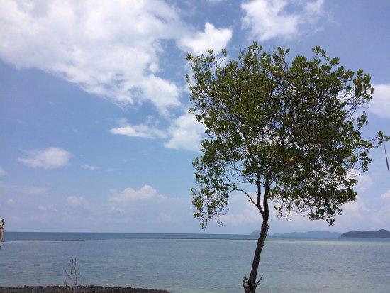 Pano Resort: photo2.jpg