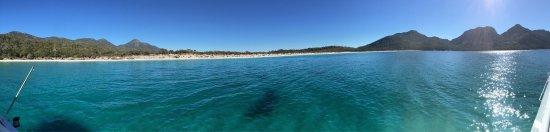 Coles Bay, Australië: photo0.jpg