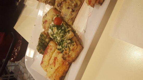 Pizzeria Federico Nansen: IMG-20170429-WA0005_large.jpg