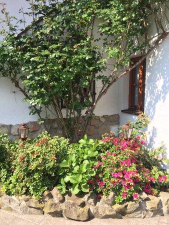 Hotel Schrannenhof: photo1.jpg