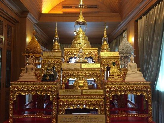 Wat Devaraj Kuchorn Woraviharn