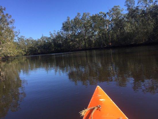 Woollamia, Australia: photo5.jpg