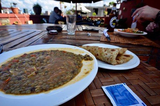 Khweza Bed & Breakfast: photo2.jpg